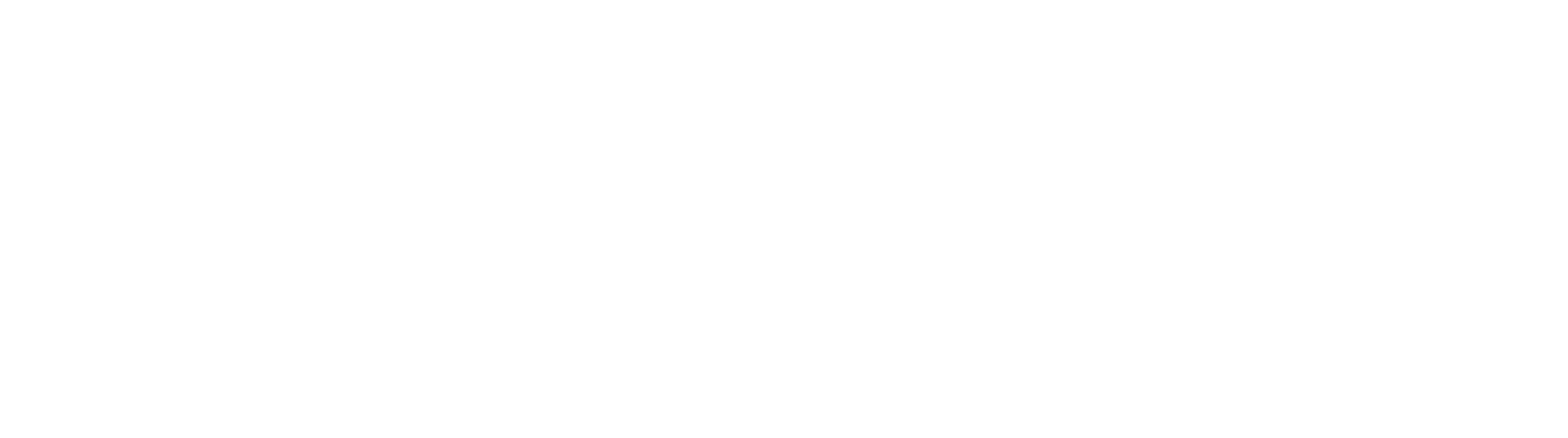 n1 capital tijuana nominas