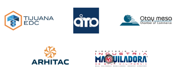 Partner Logos N1 Capital Shelter Tijuana